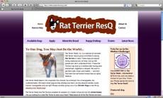 ratterrierresq