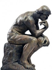 the_thinker