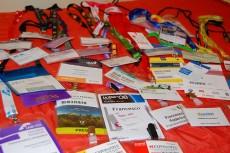 conference_badges